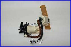 06 Harley-Davidson Dyna Super Glide Fuel Pump