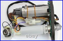 07-20 Sportster 883 1200 Fuel Pump 75268-07f Gas Petrol Sender Unit Oem Working
