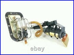 07 Harley Davidson Softail Deluxe FLSTN Gas Fuel Pump 2236-B