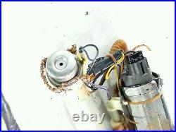 09 Harley Davidson Sportster XL1200C Gas Fuel Pump 75268-07C