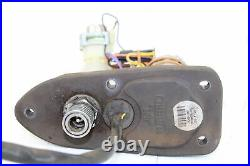 09 Sportster 883 Fuel Pump Gas Petrol Sender Unit