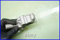 1938 Harley Knucklehead Flathead Panhead El E Ohv Rigid Oem Oil Pump Nos Cl6