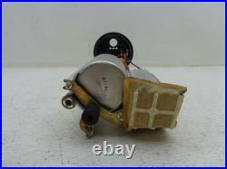 2002 2003 2004 2005 2006 Harley Davidson VRod FUEL GAS PUMP MODULE VRSC/A/SE/D