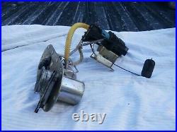 2006 2007 Harley Road King Touring Fuel Gas Pump EFI 75127-06