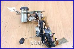 2006 HARLEY DAVIDSON FLHTCUI Ultra Classic Electra Glide Fuel Pump Level Sensor