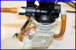 2008 Harley-Davidson Dyna Super Glide FXD Fuel Gas Pump 75218-04d