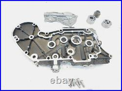 2009-2013 Harley Davidson Sportster XR1200 Cam Camshafts & Oil Pump Assembly