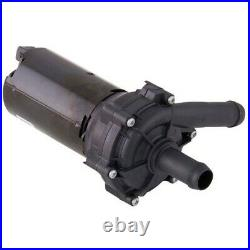 41518E Gates Auxiliary Water Pump New for Chevy F150 Truck F250 Range Rover
