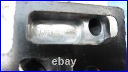 92 99 Harley Davidson Evo Jims Billet Oil Pump