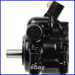 96-283 A1 Cardone Power Steering Pump New for E150 Van E250 E350 E450 E550 Ford