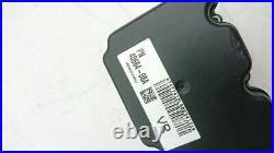 ABS module pump Harley Davidson VROD V Rod Muscle 1250 48344-09