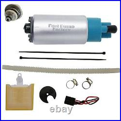 Brand new EFI Intank Fuel Pump for Harley-Davidson Motorcycle Scooter