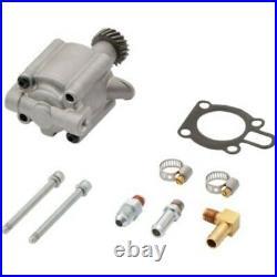 Drag Specialties Oil Pump Kit for Harley Davidson Sportster XL 883 1200 91-19