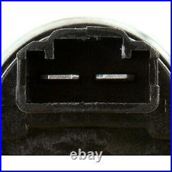 FE0479 Delphi Electric Fuel Pump Gas New for E150 Van E250 E350 E450 E550 Truck