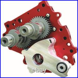 Feuling 7000 HP+ Oil Pump for 1999-06 Harley Twin Cam 88