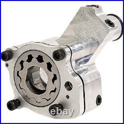 Feuling 7030 OE+ Oil Pump Harley-Davidson Road Glide Special FLTRXS, Softail