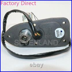 For Harley Davidson Sportster 883 1200 Fuel Petrol Gas Tank Pump 75268-07C