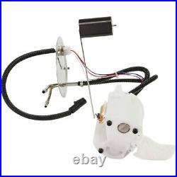 Fuel Pump For Ford F-250 F-450 F-350 Super Duty 1999-2004 Gas With Sending Unit