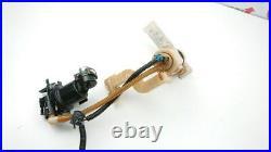 Fuel Pump Harley Davidson Softail 75284-08A
