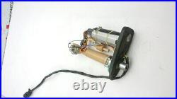 Fuel pump Harley Davidson Sportster XL1200 XL883 75268-07F
