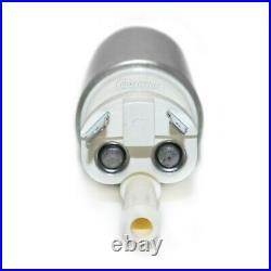 HFP-361HD Intank Fuel Pump for Harley-Davidson +Strainer+Reg+Tank Seal+Filter