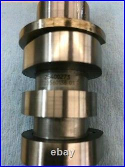 Harley Davidson Cam, Cam Plate, Oil Pump M8 25400273, 25400133, 62400178