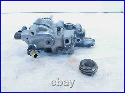 Harley Davidson EVO Electra Glide Dyna FXR & Softail S&S Engine Motor Oil Pump