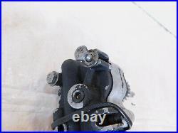 Harley Davidson EVO Touring Electra Glide & FXR & Softail Engine Motor Oil Pump