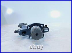 Harley Davidson Sportster XLH 883 1100 1200 Engine Motor Oil Pump 26204-86