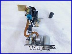 Harley Davidson Touring Electra Glide Ultra Classic Fuel Pump Sending Unit