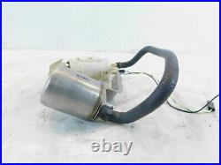 Harley Davidson Touring Road & Electra Glide Fuel Gas Petrol Tank Pump Assembly