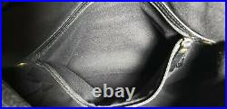 Isabella Fiore Stud Muffin Hobo Adjustable Strap Shoulder Crossbody Bag Mrp$795