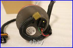 New Oem 2008-2010 Buell 1125r 1125cr Fuel Pump P0130.1amj