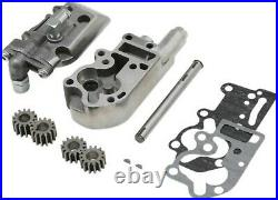 Oil Pump Assembly for Harley Davidson 92-99 Evo Big Twin Drag Specialties
