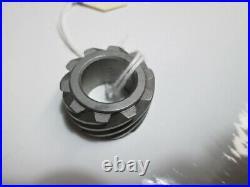 Oil Pump Drive Gear Harley XR XR750 XR-750 XRTT