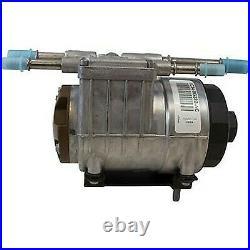 PFB-95 Motorcraft Electric Fuel Pump Gas New for F250 Truck F350 F450 F550 Ford