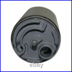 Quantum EFI Fuel Pump+Tank Seal+Reg For 07-19 Harley-Davidson Sportster 75305-07