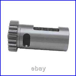 S&s Cycle Oil Pump Breather Gear 33-4241 For Harley Davidson 1977-99 Big Twin