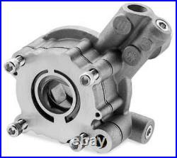 Twin Power HP Oil Pump For Harley-Davidson Electra Glide 1999-2011