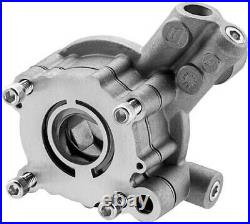 Twin Power HP Oil Pump for Harley 1999-06 Twin Cam 88 87076 60-1825