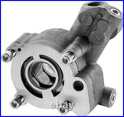 Twin Power HP Oil Pump for Harley 2007-16 Twin Cam 96 601826 87077